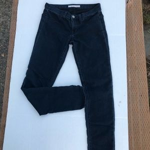 JBrand Denim 901 Olympia Legging